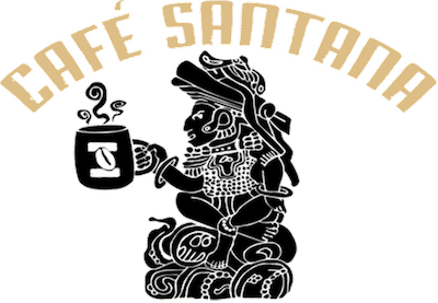 Cafe Santana Coffee Roasting Company in Oakland CA - Cafe Santana Roasting Company Coffee Roaster Oakland California